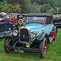 1928 Willys Whippet 2-seater (35604459313).jpg