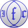 1930 - Íris FC.png