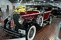 1931 Hudson Model-- The Greater Hudson -- Hostetlers (6783452300).jpg