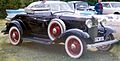 1932 Ford Model 18 40 De Luxe Roadster KYW267.jpg