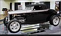 1932 Ford Roadster - 75th Anniversary Edition (17125915292).jpg