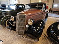 1935 Ford 710 Roadster pic10.JPG