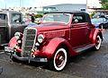 1935 Ford V8 Cabriolet (16850748359).jpg