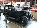 1937 Ford Model Y.JPG