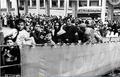 1938 - coloni.png