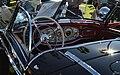 1938 Mercedes-Benz 540 K Special Roadster - black.jpg