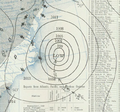 1940 New England hurricane analysis 1 Sep 1940.png