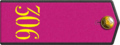 1943inf-p20r.png