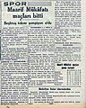 1944 05 20 Son Posta.jpg