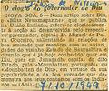 1949-10-7 Diario de Notícias Diu e PAI ddd.jpg