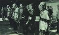 195109 1951年炮击天安门案主犯于8月17日执行枪决.png