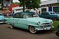1954 Plymouth Savoy (35581882206).jpg