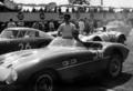 1955-05-29 Supercortemaggiore Ferrari 166 0264M Benzoni.png