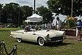 1957 Ford Thunderbird (36394971885).jpg