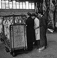 1958 Concours général de carcasses chez Géo Cliché Jean Joseph Weber-5.jpg