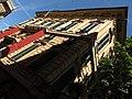 195 Palazzo Brignole (Palazzo Bianco), Via Giuseppe Garibaldi 11 (Gènova).jpg