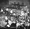 1960 Protests against the United States-Japan Security Treaty 05.jpg