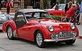 1960 Triumph TR3A - red - fvr.jpg