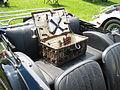 1962 Morgan Plus 4 (2720317167).jpg