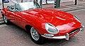 1963 Jaguar XK-E Roadster.jpg