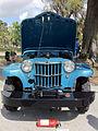 1963 Jeep Pickup FL AACA-2.jpg