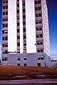 1964 Alaska Quake L Street Apartments.jpg