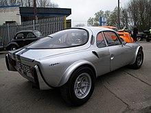 1964 Rene Bonnet rear .jpg