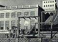 1965-10 1965年新疆红山咀水电站.jpg