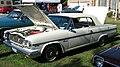 1965 Rambler Classic convertible white s.jpg