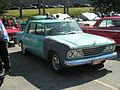 1965 Studebaker Lark (3102066054).jpg