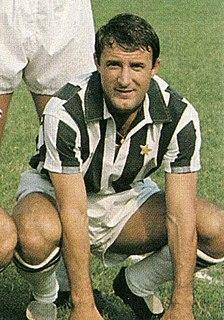 Italian footballer