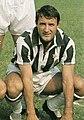 1966–67 Juventus FC - Giampaolo Menichelli.jpg