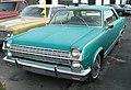 1966 AMC Ambassador DPL hardtop FL-1.jpg