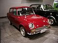1967 Shinjin (Toyota) Publica 신진 퍼블리카.jpg