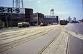 19680623 23 PTC 228 Delaware Ave. @ Dilworth St. (5695640691).jpg