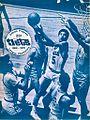 1968 - Allentown Jets Basketball Program Allentown PA.jpg