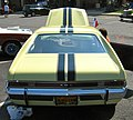 1968 AMC AMX yellow 390 auto md-to.jpg