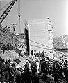 1970년 4월 8일 서울특별시 와우아파트 붕괴 참사3.jpg