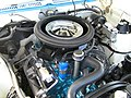 1970 AMC Rebel The Machine egr-Cecil'10.jpg