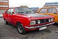 1975 Chrysler 180 automático (5997876362).jpg