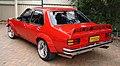 1977 Holden Torana (LX) SLR 5000 A9X sedan (2006-11-26) 02.jpg