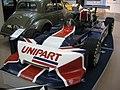 1978 March-Triumph F3 car heritage motor museum gaydon.jpg