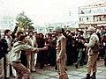 1979 Islamic Revolution.jpg