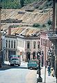 1982-06-22-Central City Col L 04-ps.jpg
