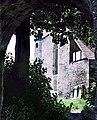 19850706315NR Rohr Wehrkirche.jpg