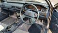 1985 Nissan Gazelle GL hatchback 5.png
