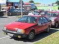 1985 Renault Fuego (15248575858).jpg