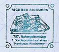 1986-sonderstempel-hafengeburtstag.jpg
