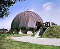 19860901120NR Halasztelek Ungarn Kirche.jpg