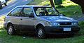 1989 Chevrolet Gemini 1.5 LS Sport 3-door.jpg